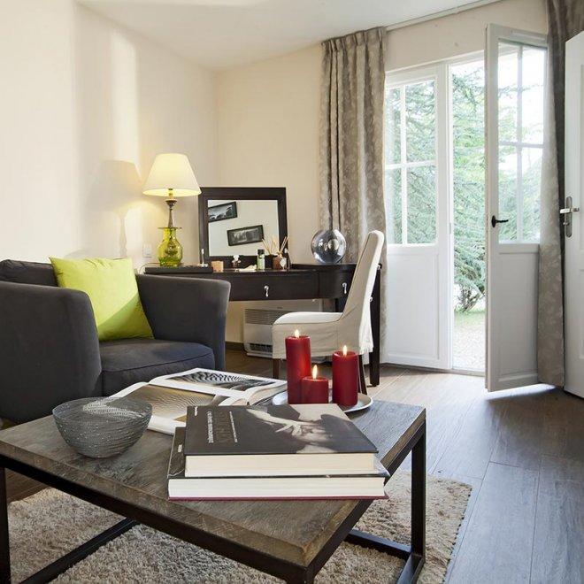 Hotel-chambre-superieur-duplex