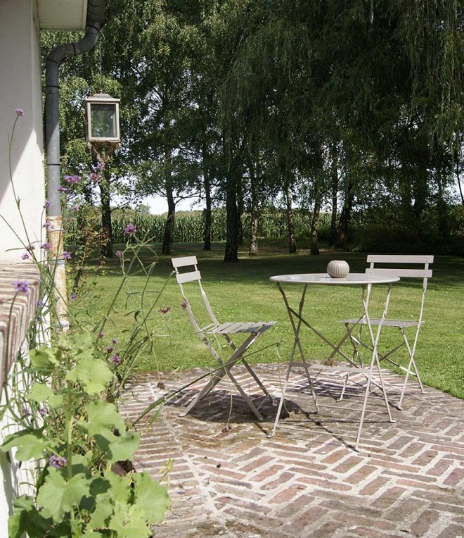 lodge-marine-chambre-hotel-jardin-terrasse
