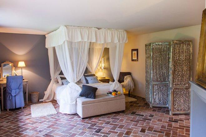 lodge-marine-chambre-romantique-hotel