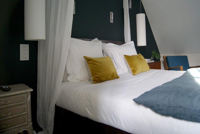 superieur-duplex-chambre-hotel