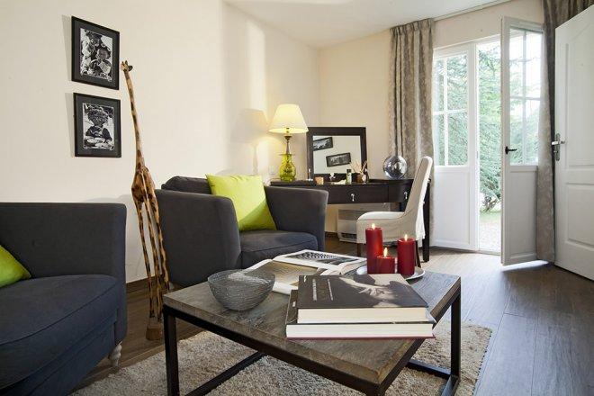 superieur-duplex-chambre-salon-hotel-seine-et-marne