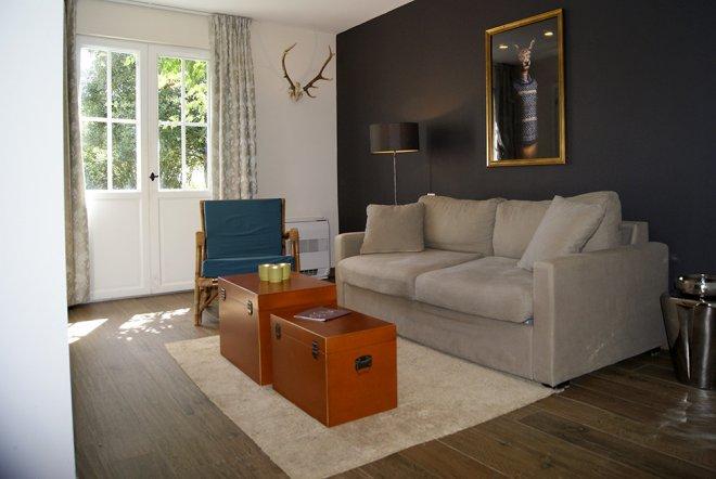 superieur-duplex-chambre-salon-hotel