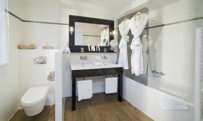 superieur-duplex-salle-de-bain-hotel