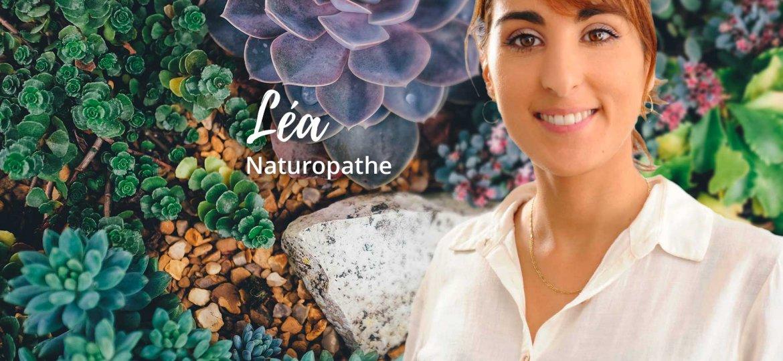 lea-naturopathe-region-parisienne-domaine-de-bellevue