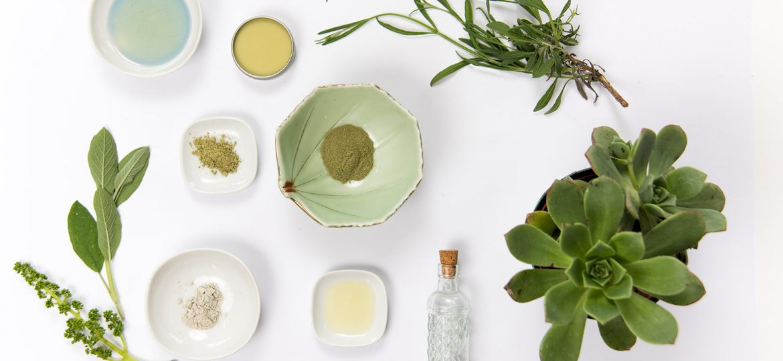 atelier-diy-do-it-yourself-fait-maison-cosmetique-naturelle