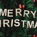 fêtez le réveillon de Noël au restaurant du Domaine de bellevue proche de Paris