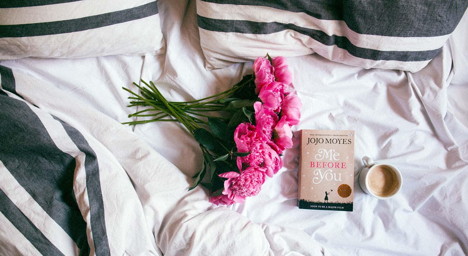 Saint Valentin à l'hôtel du Domaine de Bellevue, profitez de nos offres, forfaits et coffrets cadeaux dédiés aux amoureux et aux couples
