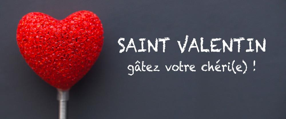 saint-valentin-coeur-rouge-cadeau-coffret-offre-forfait