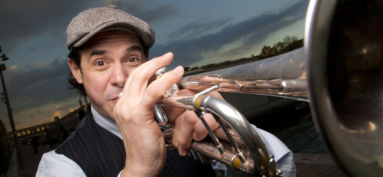 Jerome-Etcheberry-trompette-jazz-concert