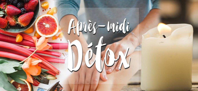 instant-detox-apres-midi-meditation-plenitude-zen-bien-etre-massage-naturopathie-bilan
