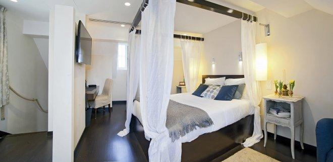 chambre-duplex-hotel-charme-nature-campagne-calme