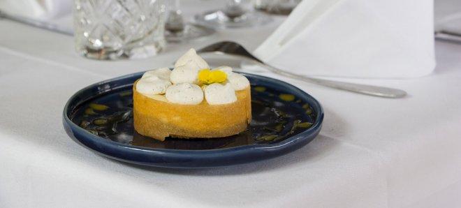 dessert-gourmandise-tarte-citron-meringue-revisite