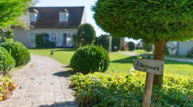 domaine-de-bellevue-hotel-restaurant-spa-seine-et-marne-paris