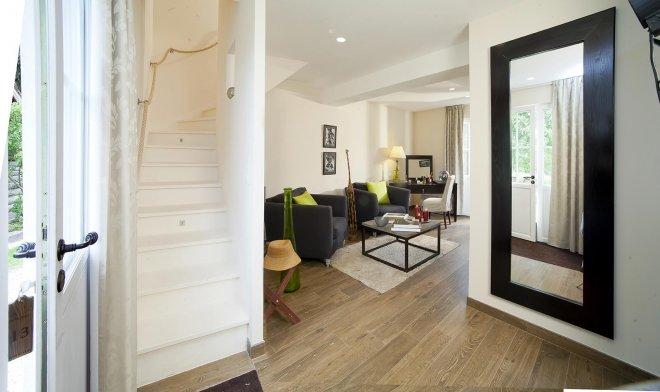 hotel-de-charme-salon-bureau-decoration-chambre-duplex
