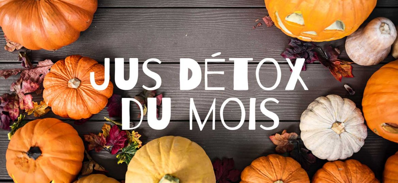 jus-detox-halloween