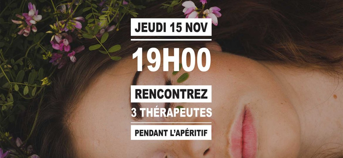 soiree-aperitif-rencontre-therapeutes