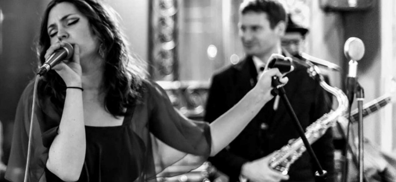 ellen-birath-soiree-diner-concert-jazz-restaurant