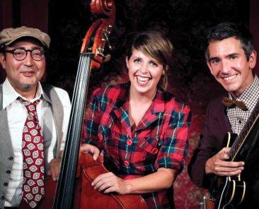 Emilie-Hedou-Trio