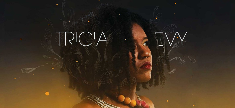 Tricia-Evy-concert-paris-jazz