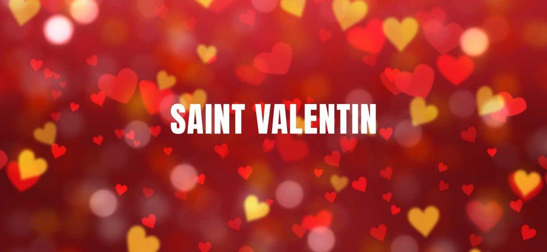 saint-valentin-2019