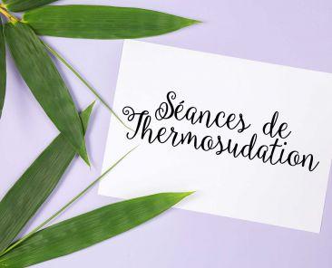 seances-thermosudation-proche-paris-centre-bien-etre-spa-77