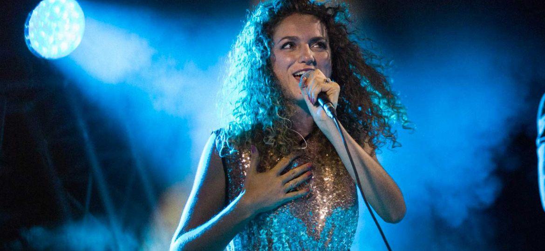 Diana-Saliceti-chanteuse-jazz
