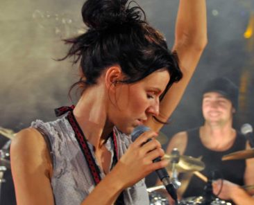 Marion-chretien-concert-jazz-standard-vocal