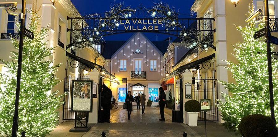 vallee_village_lg