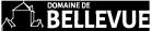 Domaine de Bellevue