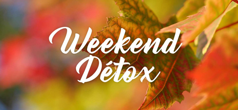 weekend-detox-bien-etre-massage
